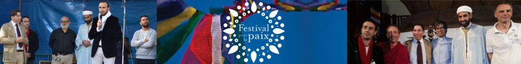 Souvenir des festivals 2016,2017
